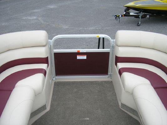 2012 g3 lx 322v  5 2012 G3 LX 322V