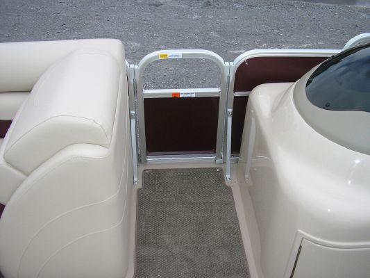 2012 g3 lx 322v  6 2012 G3 LX 322V