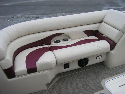 2012 g3 lx 322v  7 2012 G3 LX 322V