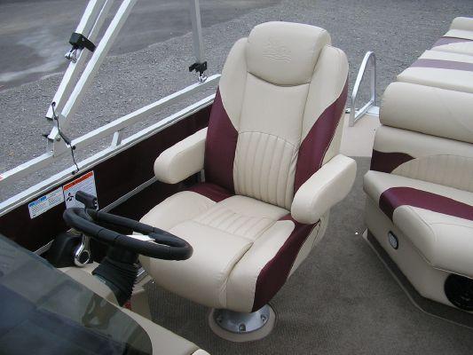 2012 g3 lx 322v  8 2012 G3 LX 322V