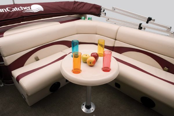 Boats for Sale & Yachts G3 Sun Catcher LV 228 Cruise Vinyl (PSJ) 2012 Sun Tracker Boats for Sale