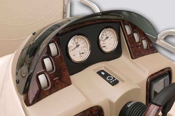 Boats for Sale & Yachts G3 Sun Catcher LX 22 Cruise Vinyl (PSJ) 2012 Sun Tracker Boats for Sale