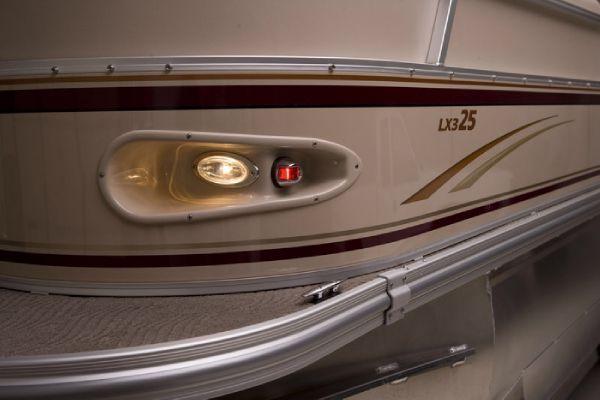 Boats for Sale & Yachts G3 Sun Catcher LX3 25 Cruise (PSJ) 2012 Sun Tracker Boats for Sale
