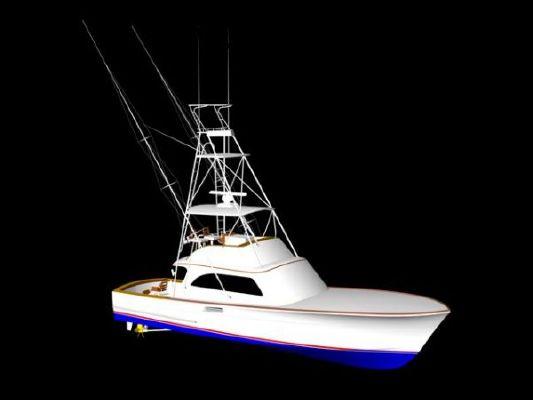 Gamefisherman Explorer 2012 Motor Boats