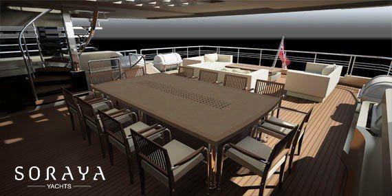 Boats for Sale & Yachts Gentech Ltd Motor Yacht 2012 All Boats
