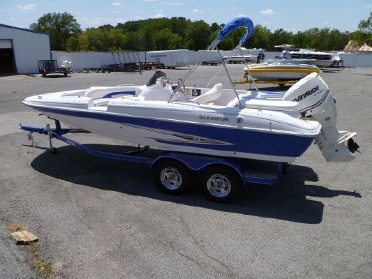 Boats for Sale & Yachts Glastron DS 200 OB 2012 All Boats
