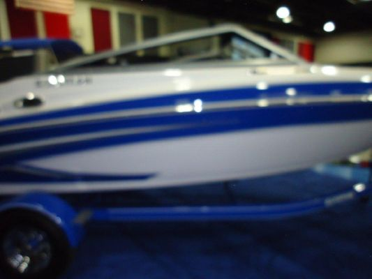 Glastron GLS 195 BR 2012 All Boats