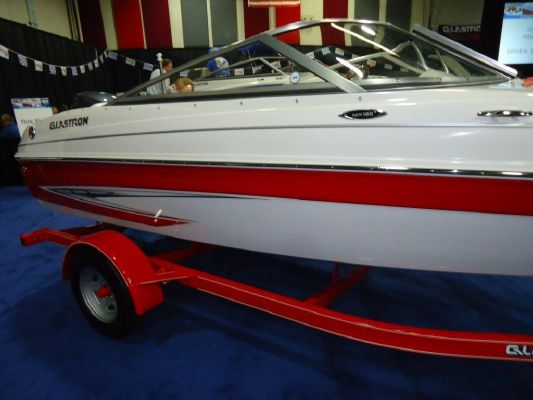 Glastron mx180 2012 All Boats