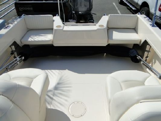 Boats for Sale & Yachts Grady White 192 Freedom 2012 Fishing Boats for Sale Grady White Boats for Sale