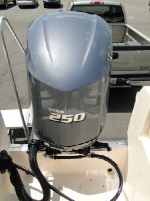 Grady White 205 Freedom 2012 Fishing Boats for Sale Grady White Boats for Sale