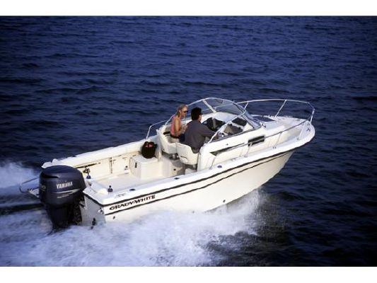 Grady White Adventure 208 2012 Fishing Boats for Sale Grady White Boats for Sale