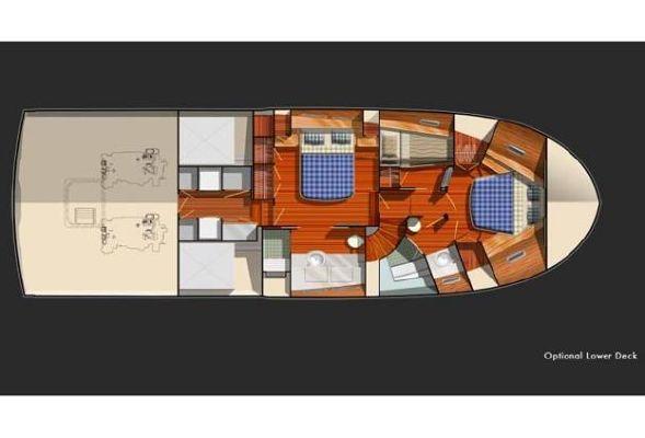 Boats for Sale & Yachts Grand Banks 53 Aleutian RP 2012 Grand Banks Yachts