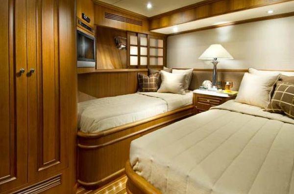 Boats for Sale & Yachts Grand Banks 65 Aleutian RP 2012 Grand Banks Yachts
