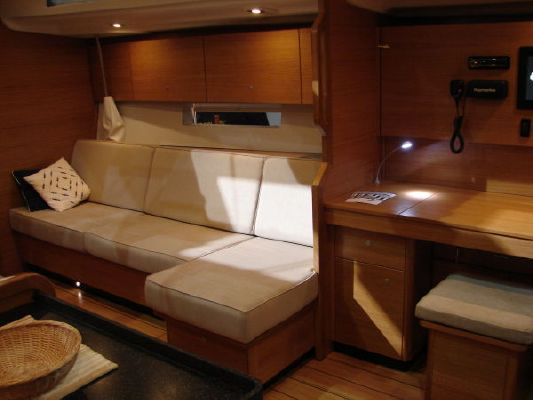 Grand Soleil Brenta 54 NEW 2012 All Boats