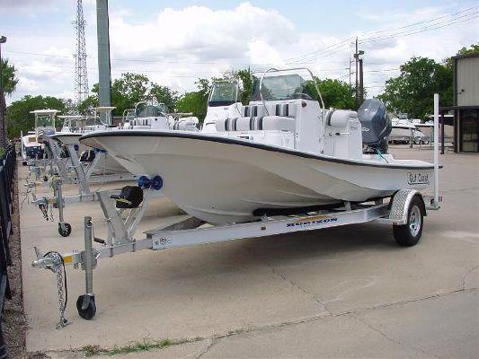 Boats for Sale & Yachts Gulf Coast Boats 180 2012 All Boats