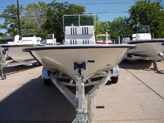 Gulf Coast Boats 230VS 2012 All Boats