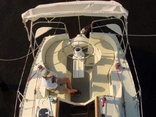 Hake / Seaward 32RK 2012 Sailboats for Sale