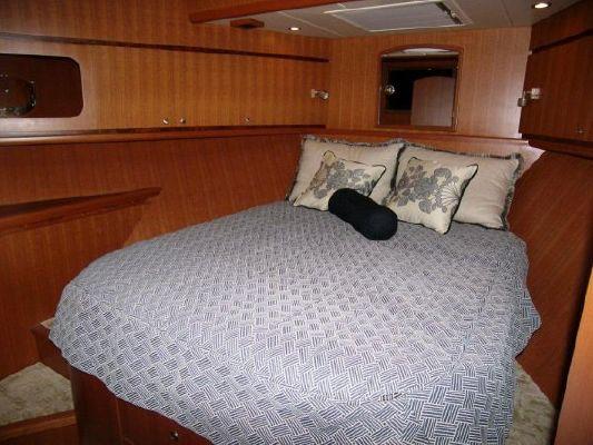 Hampton Skylounge or Hardtop Enclosure 2012 All Boats
