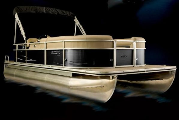 Harris FloteBote 220 Cruiser CX 2012 All Boats