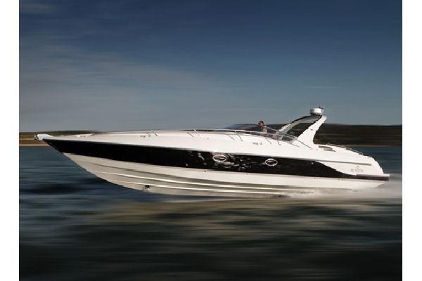 Hunton Powerboats RS 43 2012 All Boats