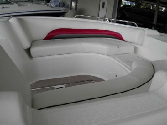 HURRICANE BOATS SUNDECK 188 SPORT I/O 2012 All Boats