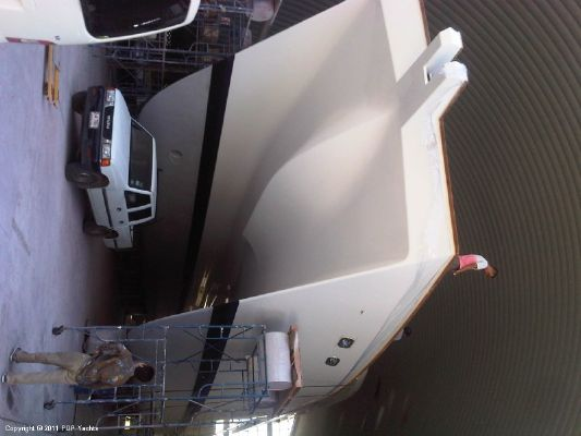 Incat Crowther 37m Leisure Cat 2012 All Boats