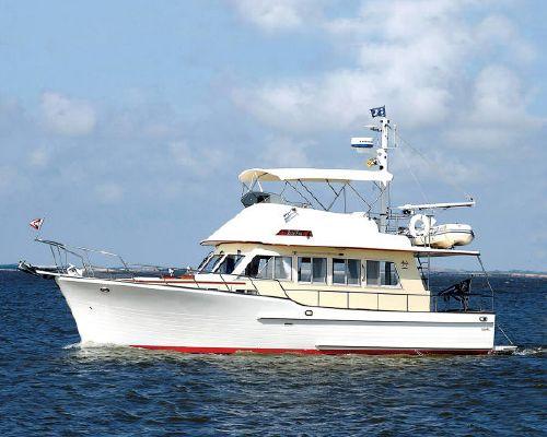 Boats for Sale & Yachts Island Gypsy Euro Sedan 2012 All Boats