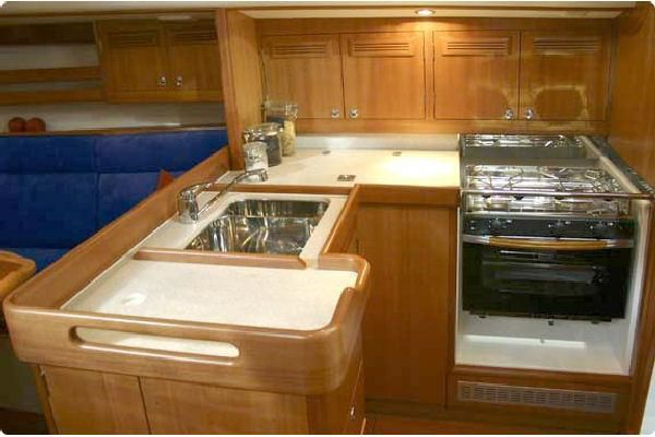 Boats for Sale & Yachts J Boats J/122 2012 All Boats