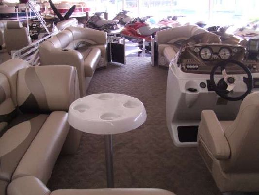 Boats for Sale & Yachts JC Manufacturing Neptoon 23TT Limited 2012 All Boats