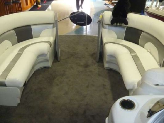 Boats for Sale & Yachts JC Manufacturing Spirit 201TT 2012 All Boats