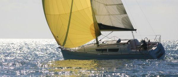 Jeanneau 30i 2012 Jeanneau Boats for Sale