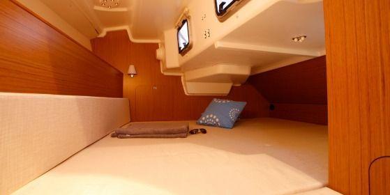 Jeanneau 33 2012 Jeanneau Boats for Sale
