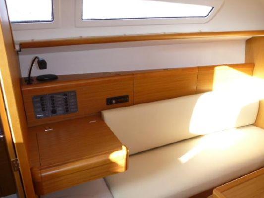 Jeanneau Sun Odyssey 30i 2012 Jeanneau Boats for Sale