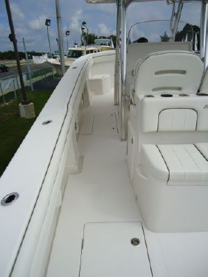 2012 Jupiter 38 Cuddy Boats Yachts For Sale