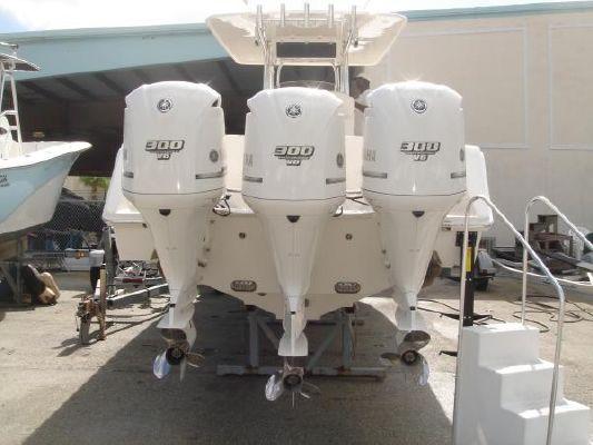 Boats for Sale & Yachts Jupiter 38 FS 2012 All Boats
