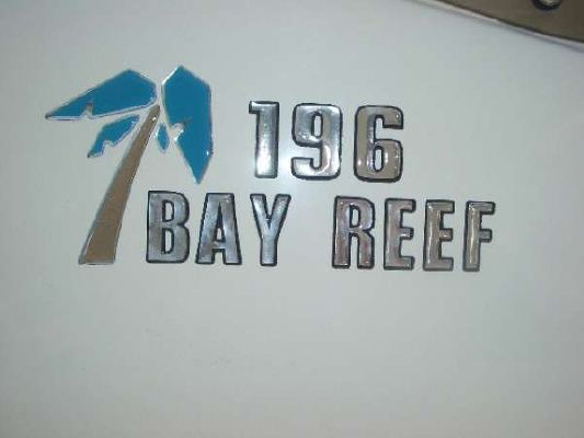 Key West 196 CC BAY REEF 2012 Key West Boats for Sale