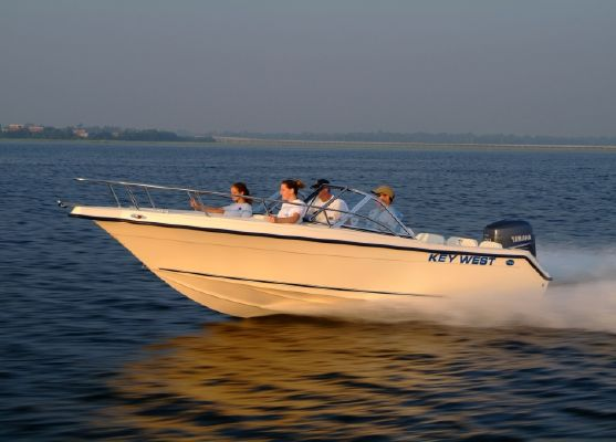 Boats for Sale & Yachts Key West 2020DC 2012 Key West Boats for Sale