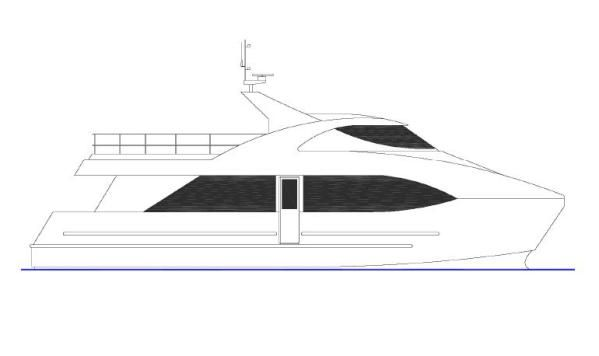 Konacat Konacat 2012 All Boats