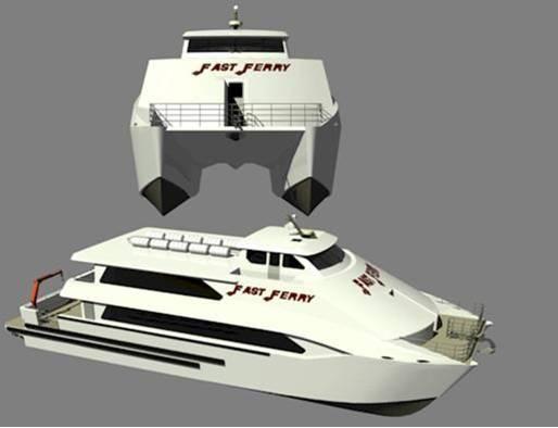 Boats for Sale & Yachts Konacat Ohana 2012 All Boats
