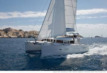 Lagoon 400 for sale ** at Just $425.000 ** 2020 New All Boats