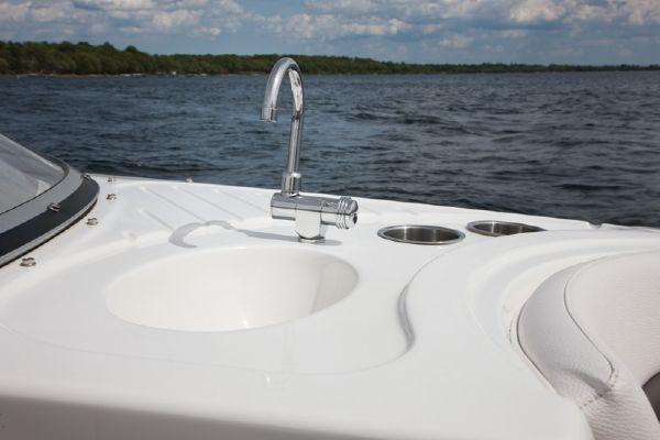 Boats for Sale & Yachts Larson Escape 2012 All Boats
