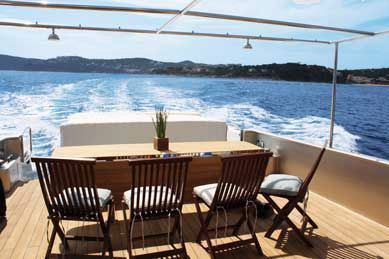 Boats for Sale & Yachts lobster 2012 Lobster Boats for Sale