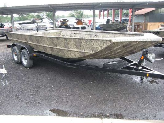 Boats for Sale & Yachts Lowe RX2070 Frontier 2012 All Boats