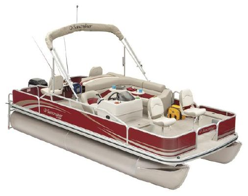 Boats for Sale & Yachts Lowe SF214 2012 All Boats