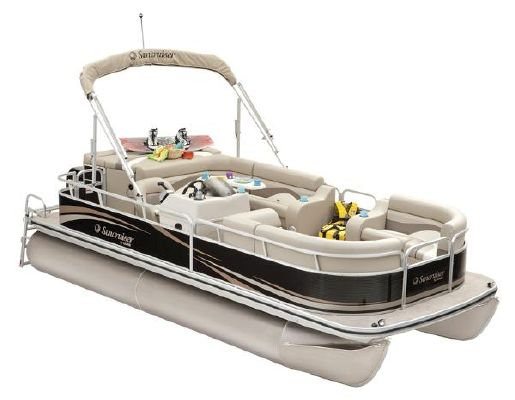 Boats for Sale & Yachts Lowe SS210 2012 All Boats