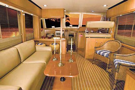 Boats for Sale & Yachts Mainship 479 Trawler 2012 Trawler Boats for Sale