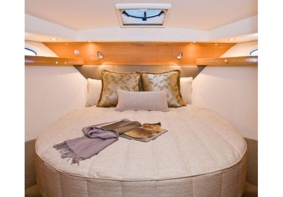 Boats for Sale & Yachts Maritimo A55 Aegean Flybridge 2012 Flybridge Boats for Sale