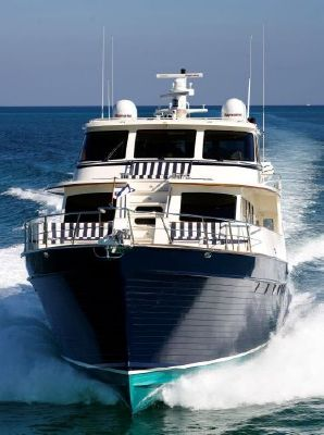 Boats for Sale & Yachts Marlow Explorer 97E 2012 Motor Boats