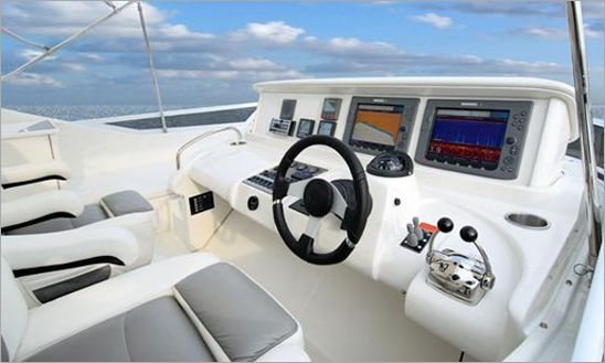 Boats for Sale & Yachts Marquis 560 2012 All Boats