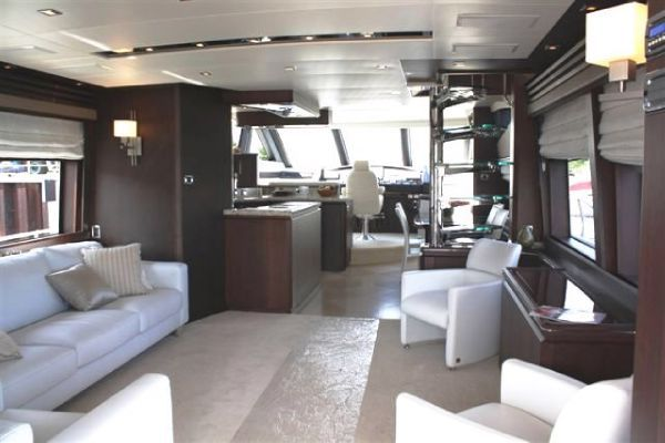 Boats for Sale & Yachts Marquis 690 2012 All Boats